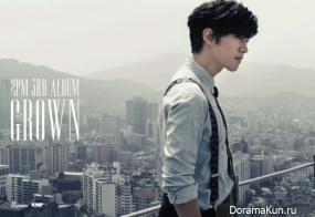 2PM_GROWN_poster_Junho