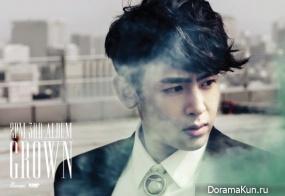 2PM_GROWN_poster_Nichkhun