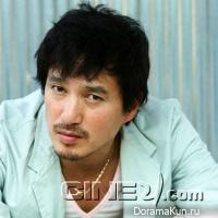 Чо Чжэ Хён вернется на малые экраны в драме Скандал