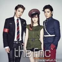 Yonghwa_Jimin_Jonghun