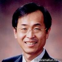 Скончался глава компании Yedang Entertainment, Бён Ду Соп
