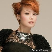 Гонконгскую певицу Джои Юн обвиняют в плагиате песен Адель и Ли Хай!