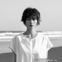 Маки Йоко выпустила видеоклип на трек Saisakizaka
