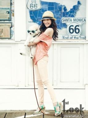 Tiffany_1stLook3