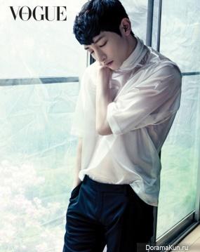 lee-soo-hyuk