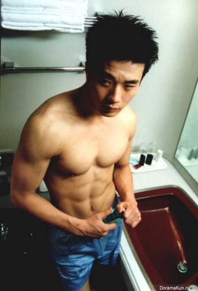 kwonsangwoo