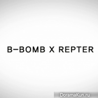 B-Bomb из Block B вместе с Repter показал танцевальное видео