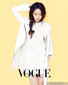 krystal_vogue1