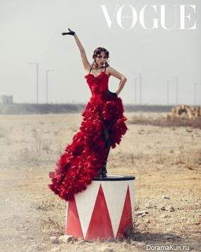 LeeHyori_VogueKorea