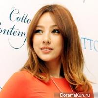 Ли Хё Ри рассказала, что не хочет появляться в шоу '1N2D' по личным причинам
