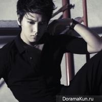 sungmin_kisstheradio