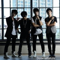 Wonder Boyz исполнили специальную 'песню для поклонников' On a Night I Can't Fall Asleep