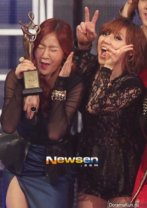winners9