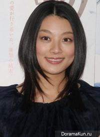 Koike Eiko