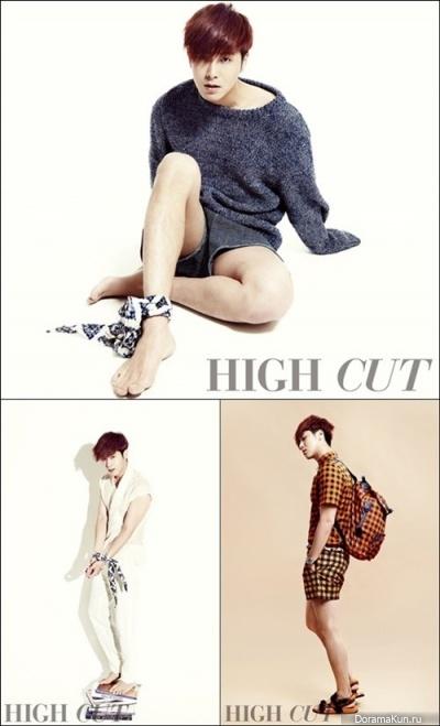 yunho_highcut2