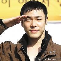 Wheesung отрицает обвинения в злоупотреблении профополом