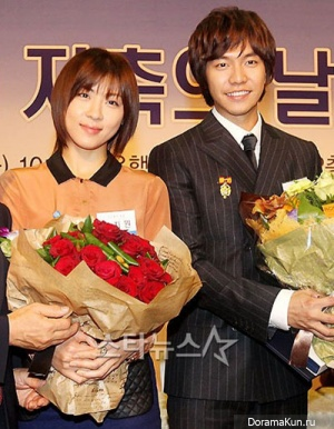 jiwon_seunggi