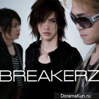 BREAKERZ