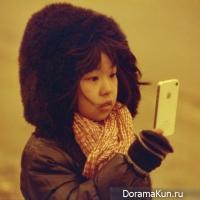 В Китае Apple начала массово скупать старые iPhone
