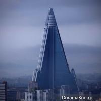 20 фактов о Северной Корее