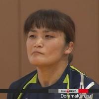Kaori Icho