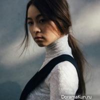 Rina Katahira