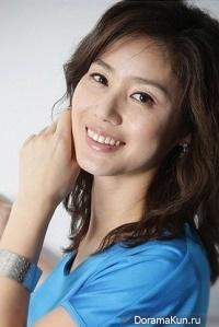 Ким Сон Рён