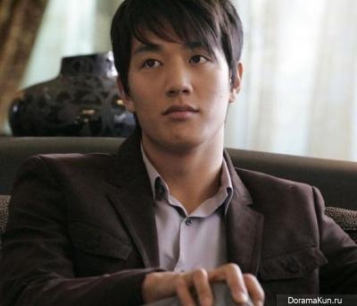 Ким Рэ Вон