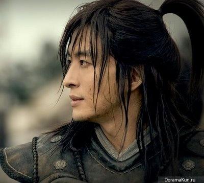 bae_yong_joon