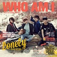 B1A4 – Who Am I