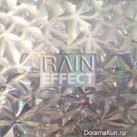 Rain (Bi) – Rain Effect (VOL. 6)