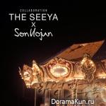 The SeeYa & Son Ho Jun – Tears