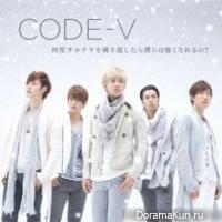 Code-V