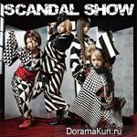 scandal SS