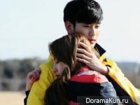 Kim Soo Hyun & Miss A Suzy
