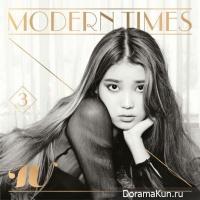IU-Modern times