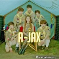 A-JAX