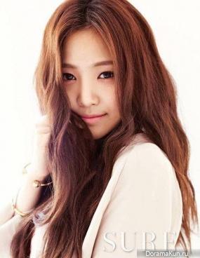 A-Pink-Na-Eun