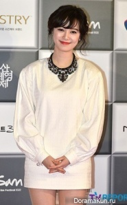 Goo-Hye-Seon