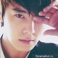 DongHae-SuperJunior
