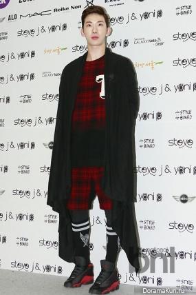 JoKwon-2AM