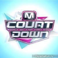 M_Countdown