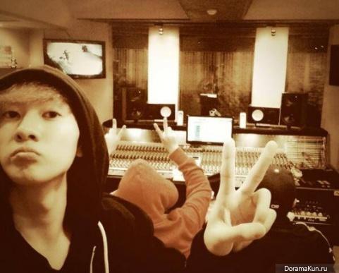 Super-Junior-Eunhyuk-Donghae