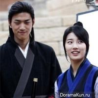 suzy_sungjoon