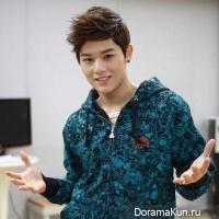 ZEA-Dongjun