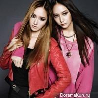fx-Krystal-Girls-Generation-Jessica