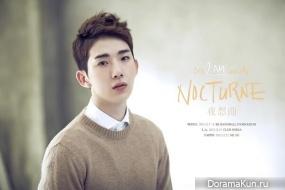 2AM-Nocturne-Jokwon