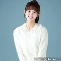 Ким Со Хён