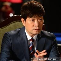 Сон Хён Чжу