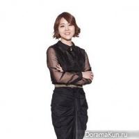 Ли Е Чжун